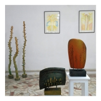 Expositions_PNeamt-2018_03