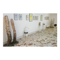 Expositions_PNeamt-2018_05