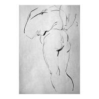 Sketch_1_01