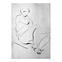 Sketch_1_02